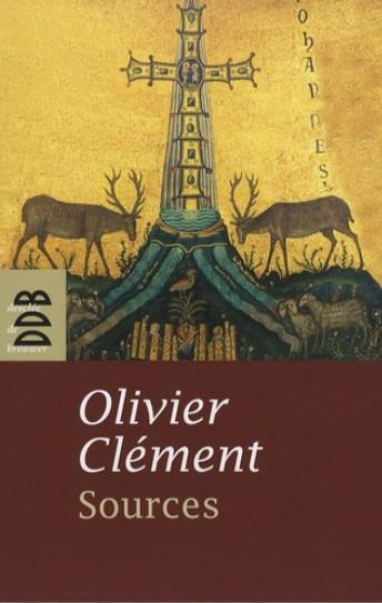 Sources Olivier CLEMENT